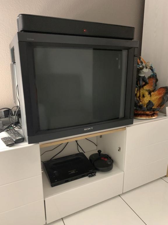 quelle tv utilisez vous pour vos consoles rétro ? - Page 26 2ca68a10