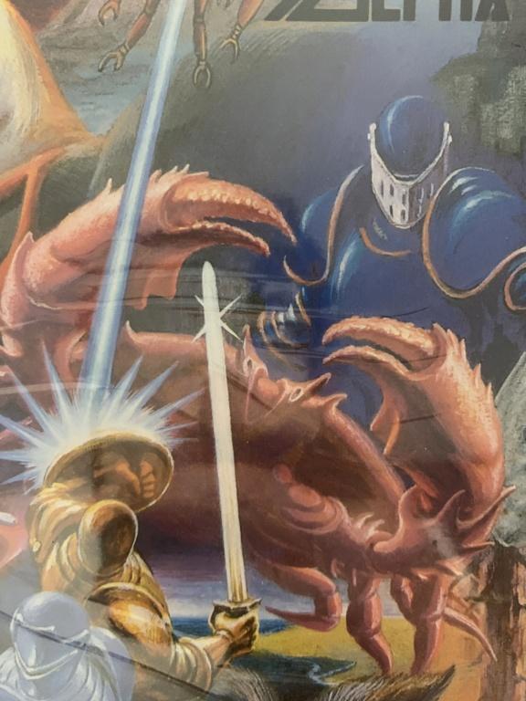 Crossed Swords Neo geo USA, INSERT VRAI OU FAUX ?  - Page 2 5ec53b10