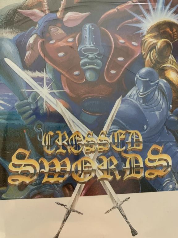 Crossed Swords Neo geo USA, INSERT VRAI OU FAUX ?  - Page 2 9e681610
