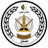 منتدى غليزان لكل الجزائريين و العرب -غليزان انفو relizane info Egypti10