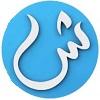 منتدى غليزان لكل الجزائريين و العرب -غليزان انفو relizane info Maxres10