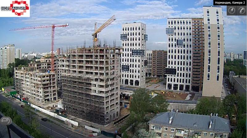 Строительство ЖК Нормандия - Страница 8 Hvv8xe10