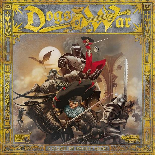 [FINALIZADA] Miércoles, 29 de enero. DOGS OF WAR Juego-11
