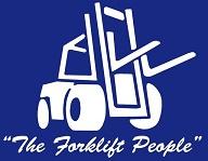 ForkliftRepair