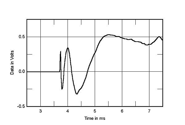 Nouveautés: Enceintes acoustiques - Page 6 217mag12