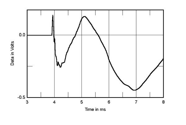 Nouveautés: Enceintes acoustiques - Page 6 295mg210