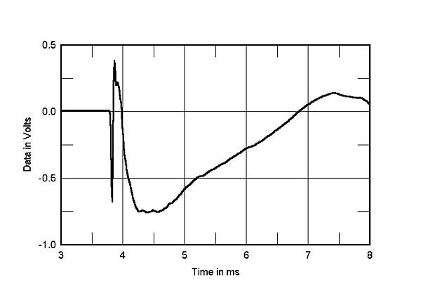 Nouveautés: Enceintes acoustiques - Page 6 315dar10