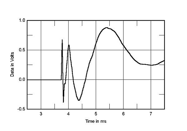 Nouveautés: Enceintes acoustiques - Page 6 616bw811