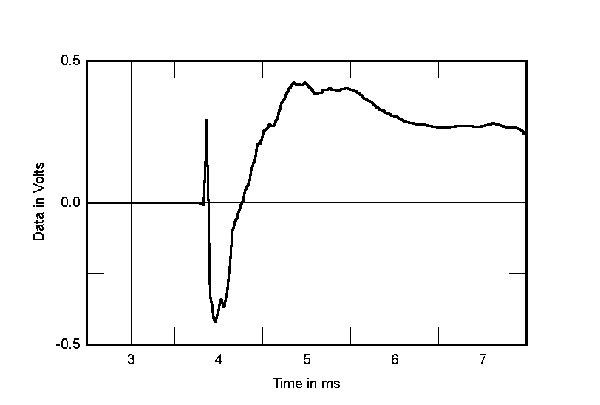 Nouveautés: Enceintes acoustiques - Page 6 718wal11