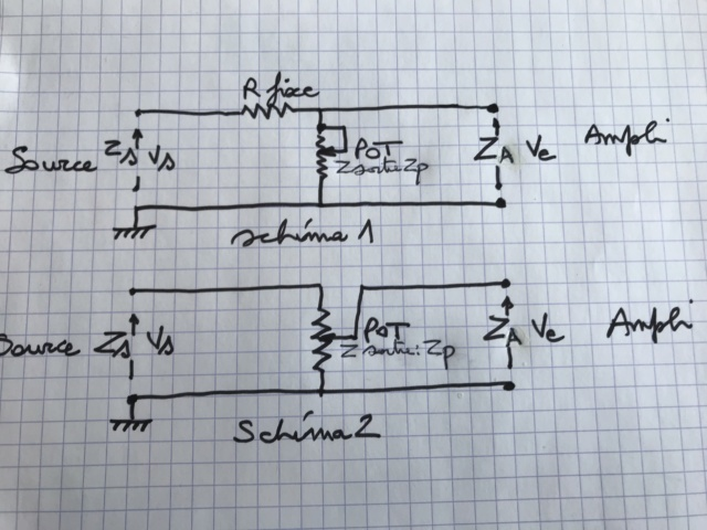 Liaisons symétriques & asymétriques en audio - Page 6 9bvnap11