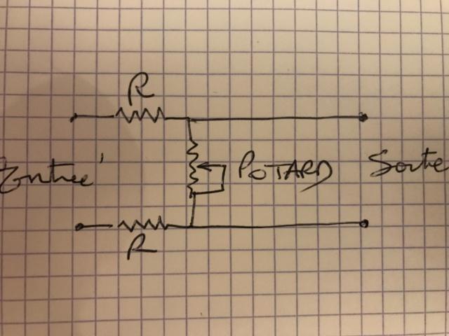 Liaisons symétriques & asymétriques en audio - Page 7 A2rhfo10