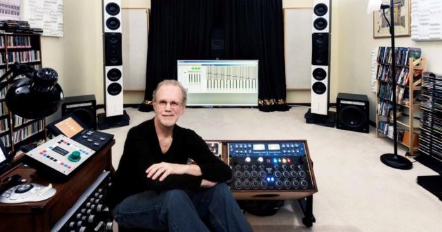 Nouveautés: Enceintes acoustiques Bob-ka10