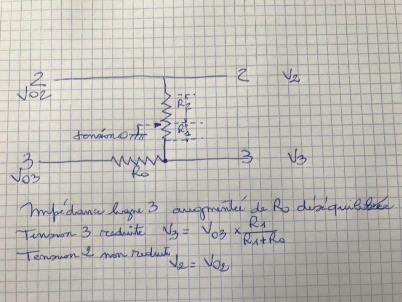 Liaisons symétriques & asymétriques en audio - Page 9 Fullsi46