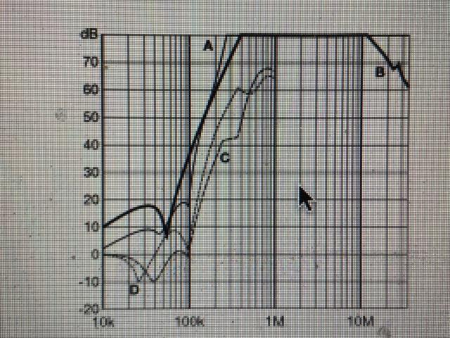 Le quizz du samedi transmissions différentielles cachées - Page 2 Neh3ax10