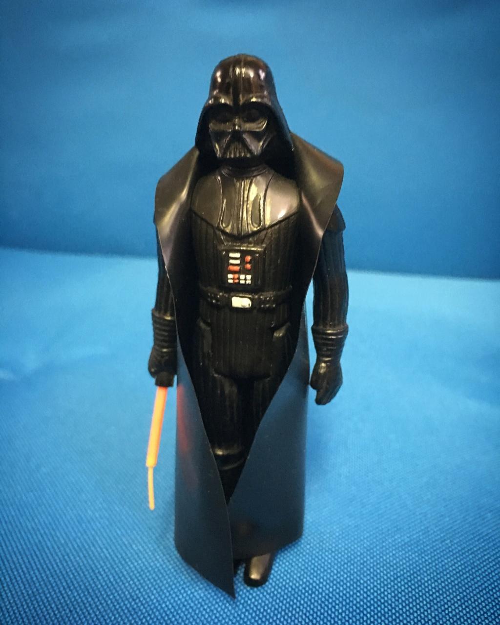 Darth Vader's Cape 464d4710