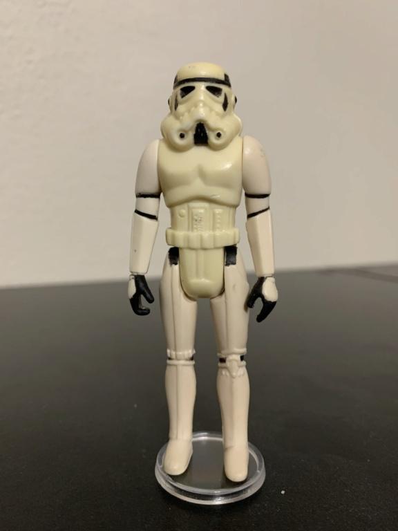 Stormtrooper Restoration  5e5c5810