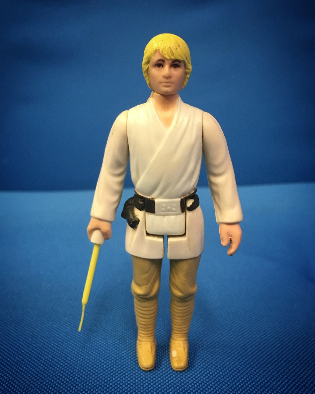 Luke Skywalker EPM Lightsaber?  C0bac910