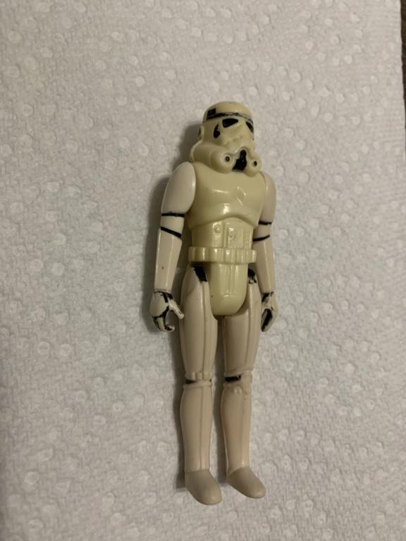 Stormtrooper Restoration  E90fef10