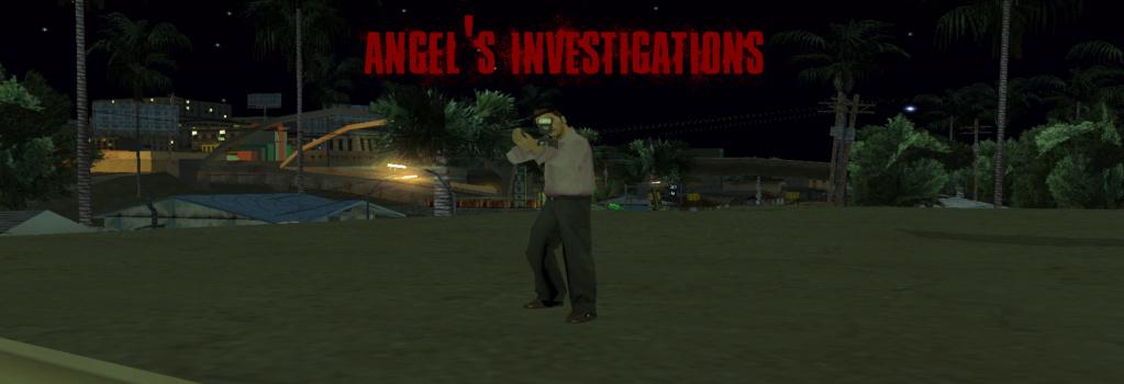 [Site] Angel's Investigation Tada10