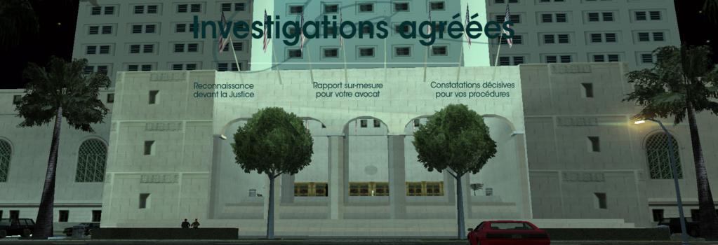 [Site] Angel's Investigation Tada110