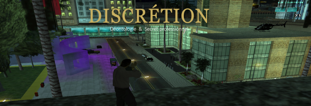 [Site] Angel's Investigation Tada410
