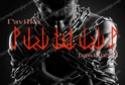 Давилка (подавление воли, гордости, силы, духа, сопротивления и тд) 13038311