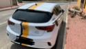 Presentación Astra K Turbo 1.6 custom A75-bf10