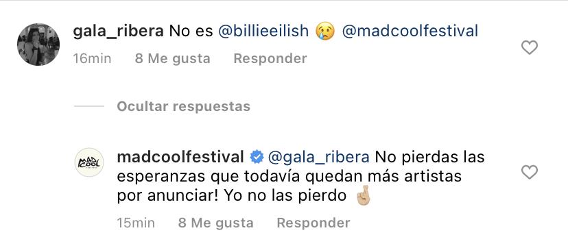Mad Cool 2021: Red Hot Chili Peppers • Faith No More • Deftones... ¡Frusciante vuelve a Madrid!  - Página 10 10bb0e10