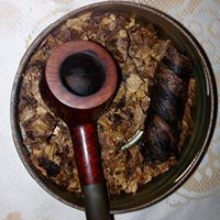 About Brazilian rope tobaccos 26907011