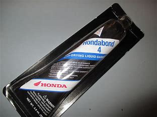 I found where my electricity went! Honda_10