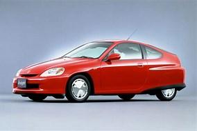 Honda PCX 150 Hybrid Insite10