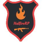 MilitaryRP d'Halfire