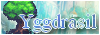 Terres d'Yggdrasil