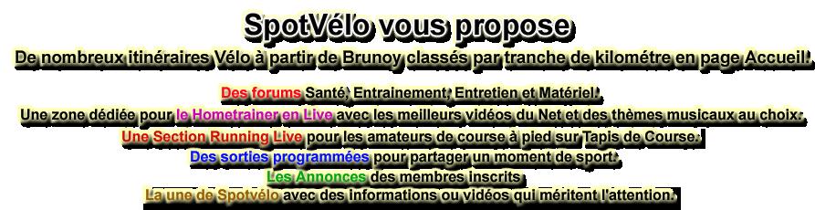 Spotvelo Brunoy - Portail Info_p13