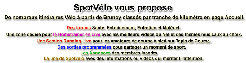 Spotvelo Brunoy - Portail Info_p14
