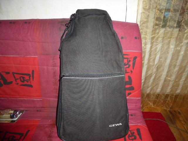Sig Mpx conversion Hpa P1160122