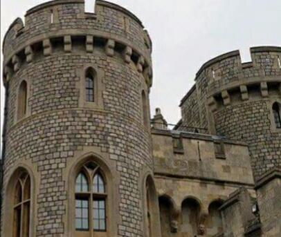 The Tudor Dynasty Img_2012