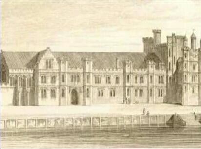 The Tudor Dynasty Img_2014