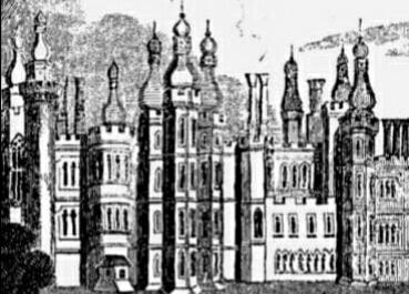 The Tudor Dynasty Img_2021
