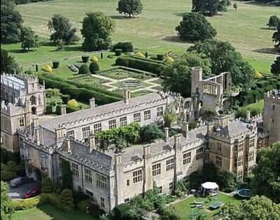 The Tudor Dynasty Img_2025