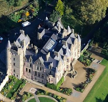 The Tudor Dynasty Img_2029