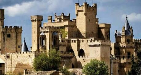 The Tudor Dynasty Img_2051