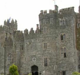 The Tudor Dynasty Img_2054