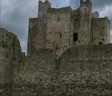 The Tudor Dynasty Img_2058