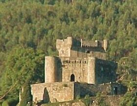 The Tudor Dynasty Img_2060