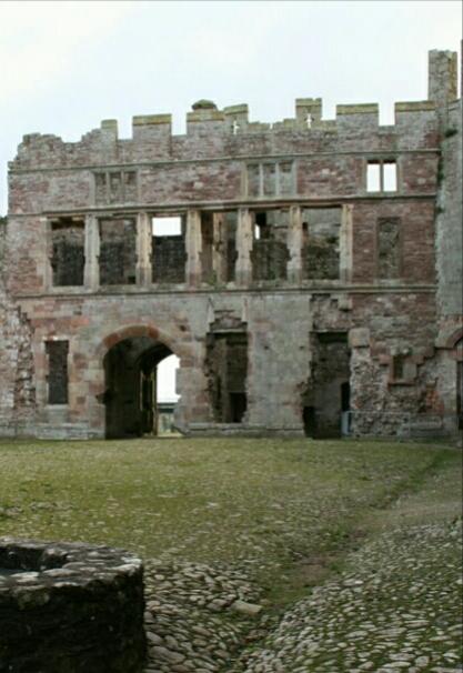 The Tudor Dynasty Img_2099