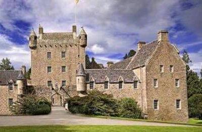 The Tudor Dynasty Img_2123