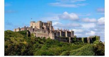The Tudor Dynasty Receiv65