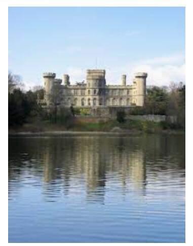 The Tudor Dynasty Receiv68