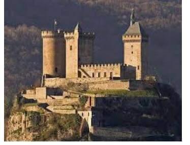The Tudor Dynasty Receiv72